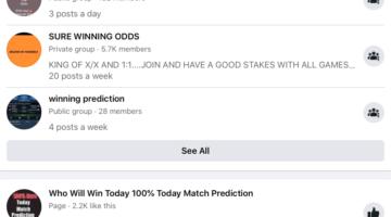 Sure win prediction today